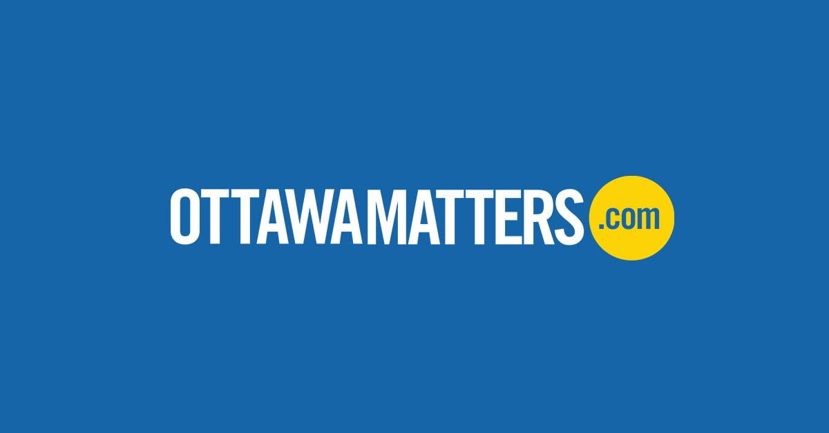 OttawaMatters.com