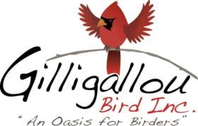 Gilligallou Bird Inc