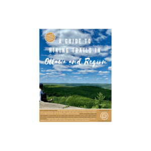 Hiking Ottawa Guide
